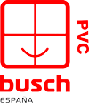 Busch España