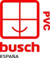 Busch España